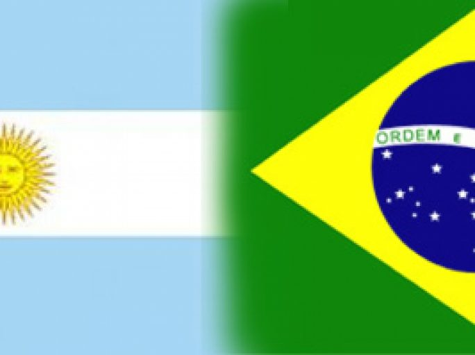 Bilateral Acordo Automotivo Brasil Argentina
