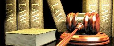 direito aduaneiro, ordem judicial
