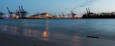 portos