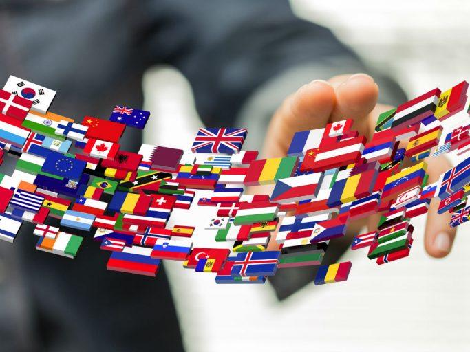 ComércioExteriorVisãoGlobal