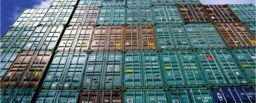 Siscoserv Importação Exportação