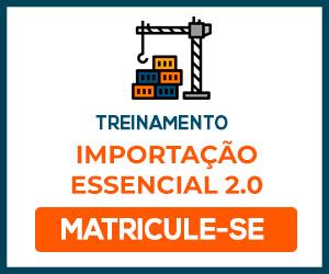 importacaoessencial.jpg